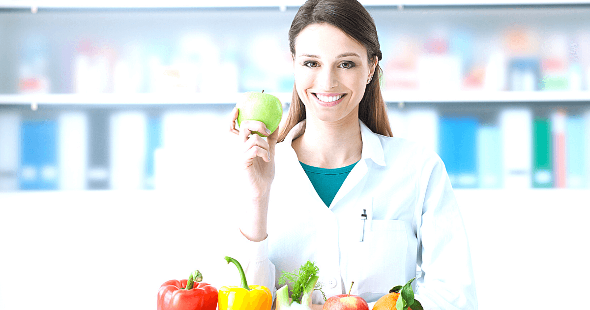 Nutrition and Recovery from Brain Injury